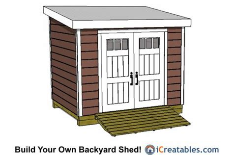 8-X-16-Wooden-Shed-Plans