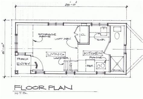 8-X-20-Tiny-House-Floor-Plans