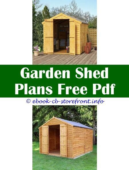 8-X-7-Shed-Plans