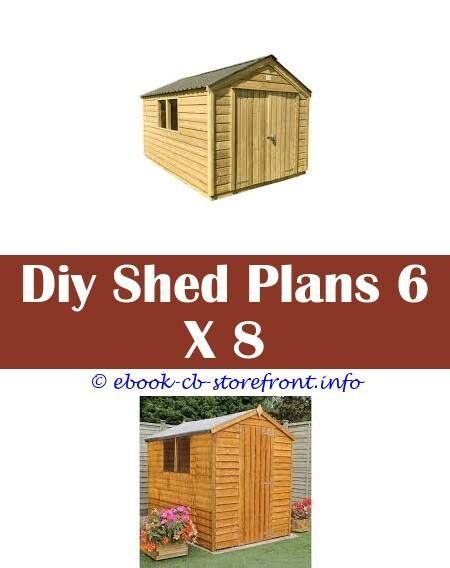8-X-8-Barn-Style-Shed-Plans