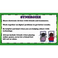 Buying 8 habits