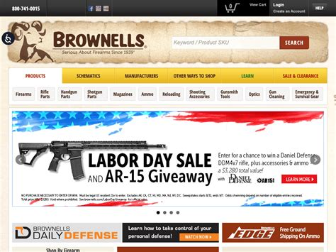 80 Off Brownells Coupon