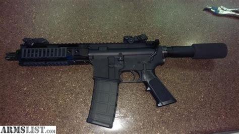 80 Rifle Kits