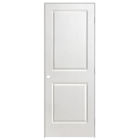 80 X 30 Interior Door Make Your Own Beautiful  HD Wallpapers, Images Over 1000+ [ralydesign.ml]