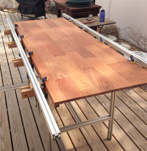 80-20-Extrusion-Woodworking-Jigs