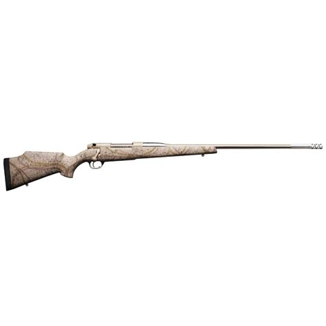 800 00 To Weatherby Inc At Brownells And Ruger Bolt Action Rifles Usa Supply Usagunstash Com