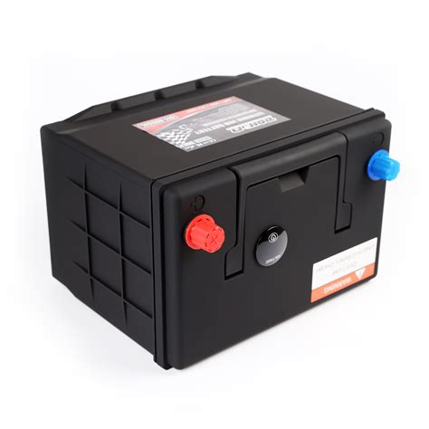 80d26l Battery Replacement