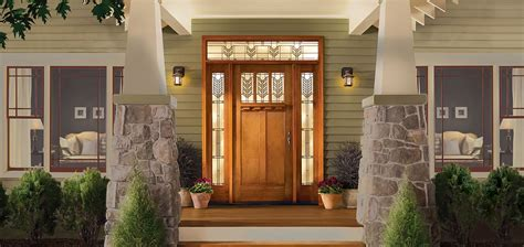 84 Lumber Interior Doors Make Your Own Beautiful  HD Wallpapers, Images Over 1000+ [ralydesign.ml]