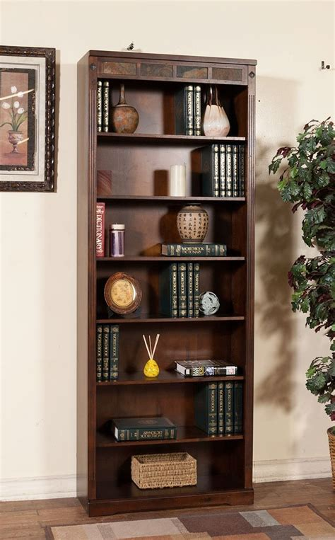 84-Inch-Bookcase-Plans