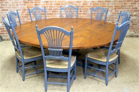 84-Inch-Farm-Table