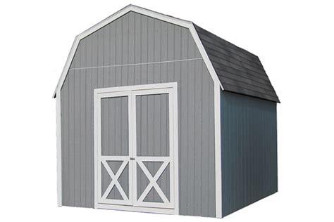 84-Lumber-Storage-Shed-Plans