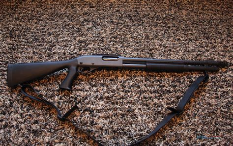 870 Pistol Grip Stock Sale