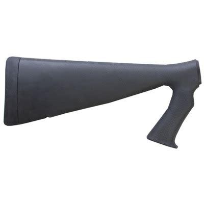 870 Speedfeed Pistol Grip Stock