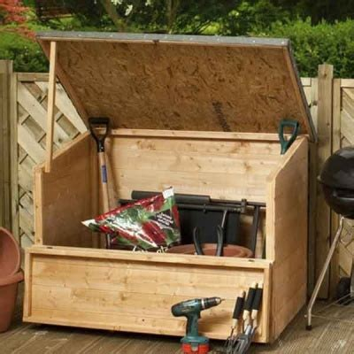 8ft-X-8ft-Shed-Plans