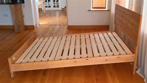 8in Incline Bed Diy Ideas