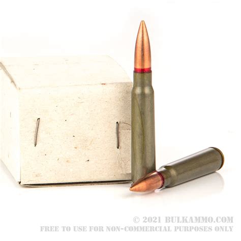 8mm Mauser Surplus Ammo White Box And Ammo Boxes Motel Or Rv Park