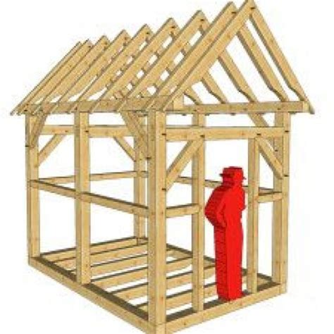 8x-12-Shed-Plans