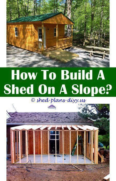 8x10-Cape-Cod-Shed-Free-Plans-With-A-Porch