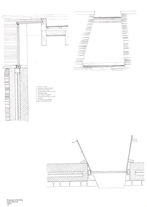 8x10-Picture-Frame-Plans