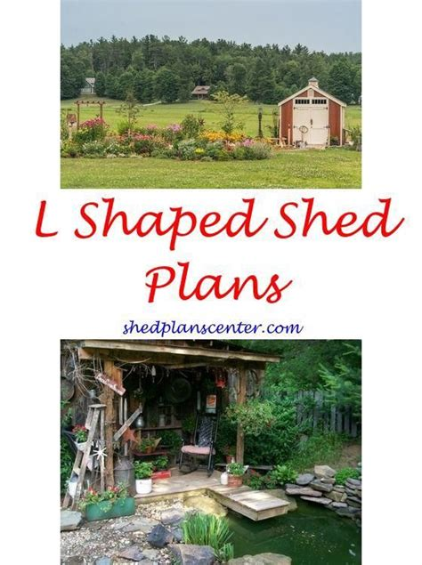 8x12-Traditional-Victorian-Shed-Plans