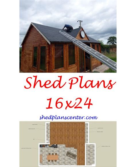 8x12x-12-High-Shed-Plans-For-Free