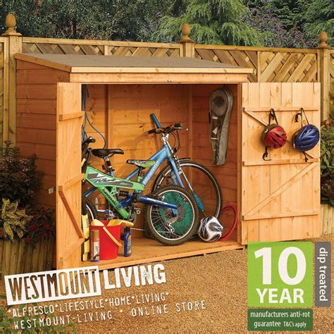 8x3-Shed-Plans