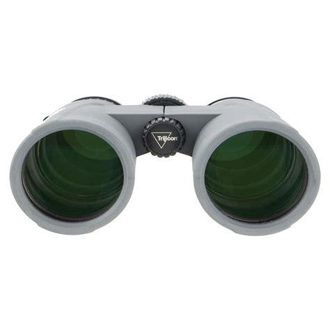 8x42mm Trijicon HD Binoculars Kenzie S Optics