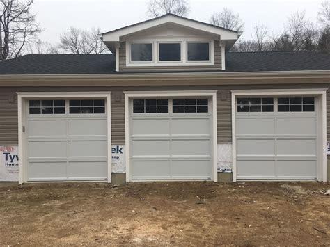 8x8 Garage Door Make Your Own Beautiful  HD Wallpapers, Images Over 1000+ [ralydesign.ml]
