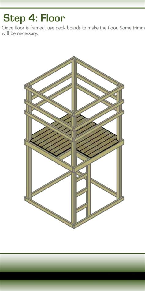 8x8-Box-Stand-Plans