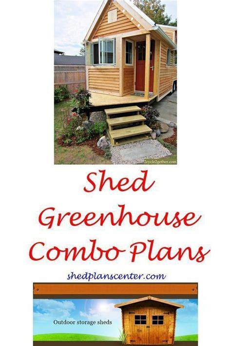 8x8-Gambrel-Style-Wood-Shed-Kit-Plans