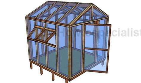 8x8-Greenhouse-Plans