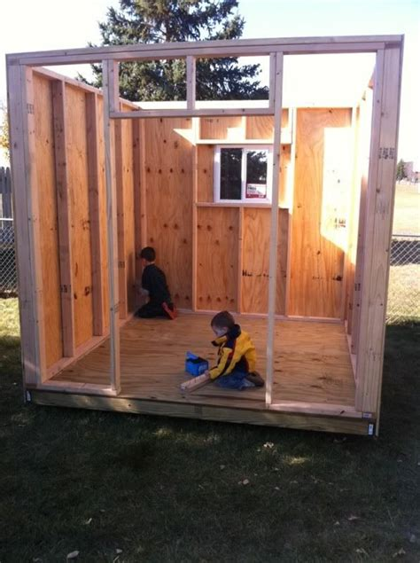 8x8-Shed-Plans-Materials-List