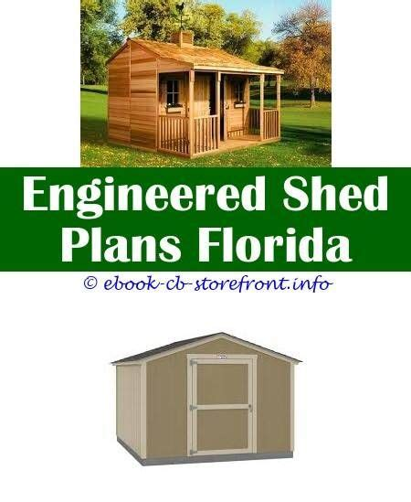 8x8-Shed-With-Loft-Plans
