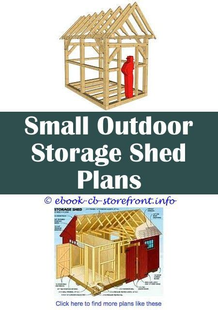 8x8-Simple-Shed-Plans-Free