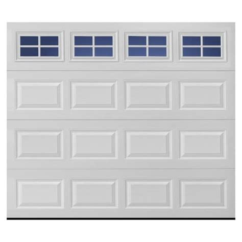 9 By 7 Garage Door Make Your Own Beautiful  HD Wallpapers, Images Over 1000+ [ralydesign.ml]