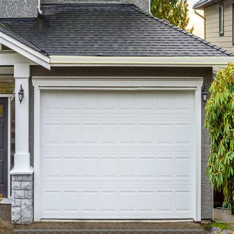9 By 8 Garage Door Make Your Own Beautiful  HD Wallpapers, Images Over 1000+ [ralydesign.ml]