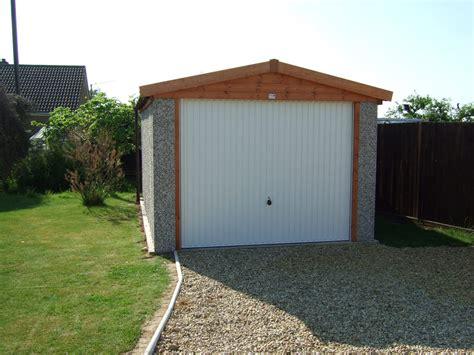 9 Foot Wide Garage Door Make Your Own Beautiful  HD Wallpapers, Images Over 1000+ [ralydesign.ml]