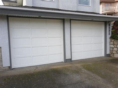 9 Ft Wide Garage Door Make Your Own Beautiful  HD Wallpapers, Images Over 1000+ [ralydesign.ml]