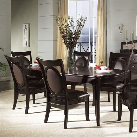 9 Pc Dining Room Set Iphone Wallpapers Free Beautiful  HD Wallpapers, Images Over 1000+ [getprihce.gq]