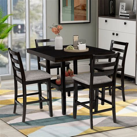 9 Piece Kitchen Table Set Iphone Wallpapers Free Beautiful  HD Wallpapers, Images Over 1000+ [getprihce.gq]