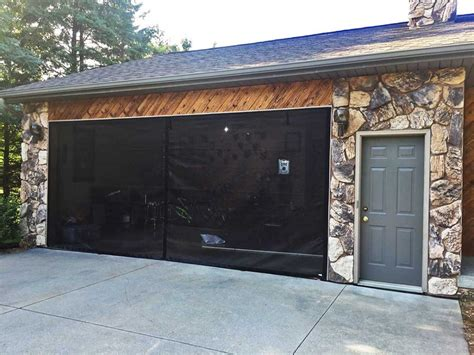 9 Tall Garage Door Make Your Own Beautiful  HD Wallpapers, Images Over 1000+ [ralydesign.ml]