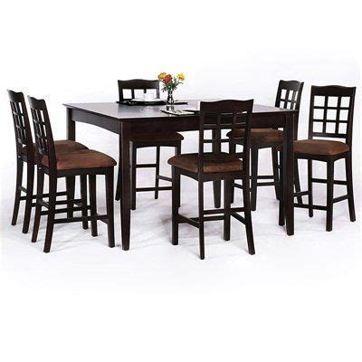 9-Dining-Table-Plan