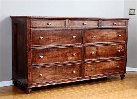 9-Drawer-Dresser-Diy