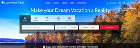 [click]90 Commissions For High Volume Affiliates Day Purpose. -2