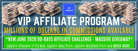 [click]90 Commissions For High Volume Affiliates Matchless. -1