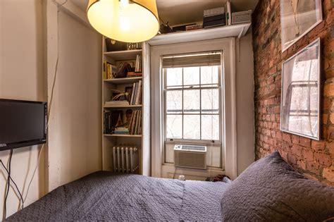 90 Square Foot Apartment Math Wallpaper Golden Find Free HD for Desktop [pastnedes.tk]