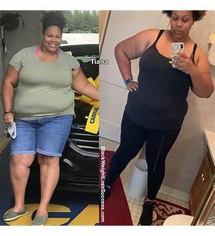 90 Lb Weight Loss