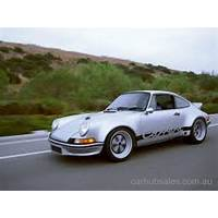 911buyers guide that works