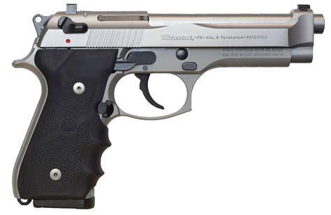92 Brigadier Inox Beretta And Grip Backstrap Xdgunparts Com Llc