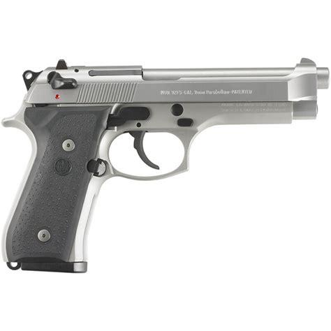 92fs Inox Sear Beretta Usa Ebay
